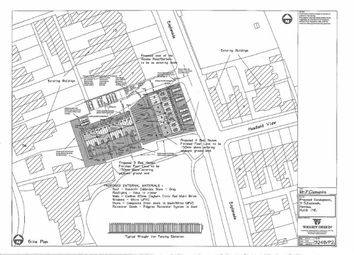 Thumbnail  Property for sale in Esplanade, Hornsea, East Yorkshire