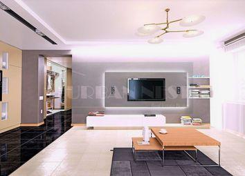 Thumbnail 1 bed apartment for sale in Prime Views, Meydan Avenue, Dubai, United Arab Emirates