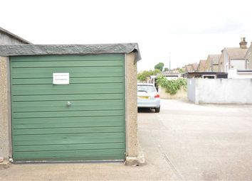 Thumbnail Parking/garage to rent in Harwood Court, Grays, Essex