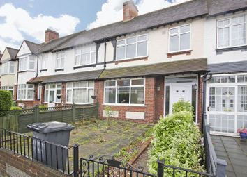 3 bed terraced house for sale in Bromley Road, Bromley BR1