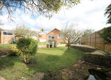 Thumbnail 3 bed bungalow for sale in Hillview Lane, Twyning, Tewkesbury