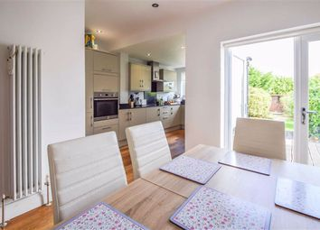 3 bed terraced house for sale in Gordon Road, Leigh-On-Sea, Essex SS9