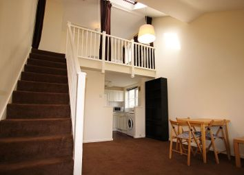 Thumbnail 1 bed property to rent in Middlewood Park, Newcastle Upon Tyne