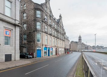 Thumbnail 1 bed flat to rent in Trinity House, City Centre, Aberdeen