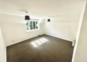 Thumbnail 2 bed flat for sale in Petteridge Lane, Matfield, Tonbridge, Kent