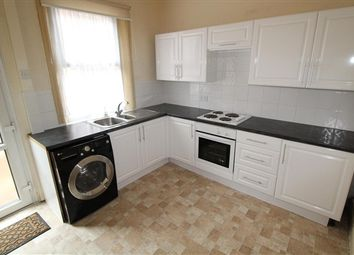 Thumbnail 2 bed property for sale in Lowndes Street, Preston