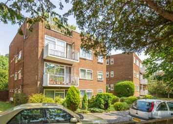 Thumbnail 2 bed flat for sale in Highlands, Oakleigh Road North, Whetstone, London