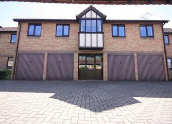 Thumbnail 2 bedroom flat to rent in Freemantle Gardens, Eastville, Bristol