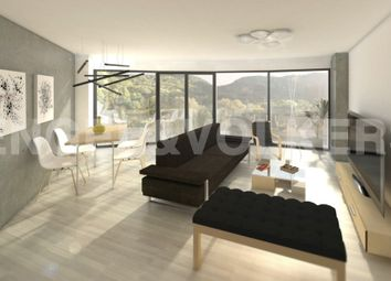 Thumbnail 3 bed apartment for sale in Andorra La Vella, Andorra
