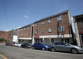 Thumbnail 1 bed flat for sale in Buxton Road, Luton