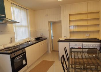 Thumbnail 1 bed flat to rent in Glen Road, Nether Edge