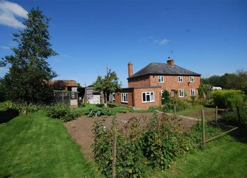 Thumbnail 3 bed semi-detached house for sale in Rosedene, Tirley, Gloucestershire