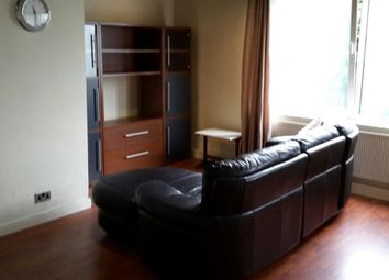 Thumbnail 2 bedroom flat to rent in Lonsdale Road, Birmingham