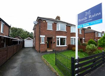 Norwood Avenue, Belmont, Belfast BT4