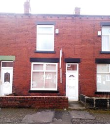 Thumbnail 3 bedroom terraced house to rent in 37 Silverdale Road, Bolton