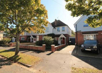 5 bed detached house for sale in Woodville Road, Bexhill On Sea, East Sussex TN39