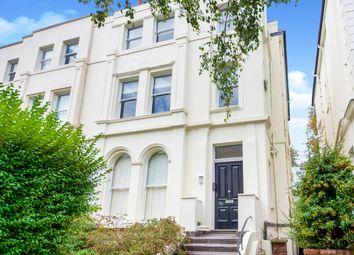 Thumbnail 2 bedroom flat for sale in West Hampstead, London, London