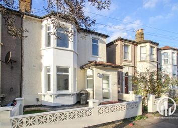 Thumbnail 5 bed property for sale in Charsley Road, Catford, London