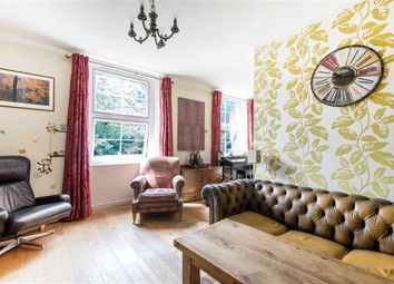 Thumbnail 1 bed flat for sale in St. Katharines Way, London