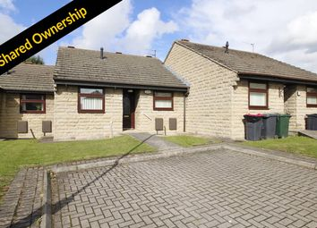 2 bed bungalow for sale in Lane Head Close, Rawmarsh, Rotherham S62
