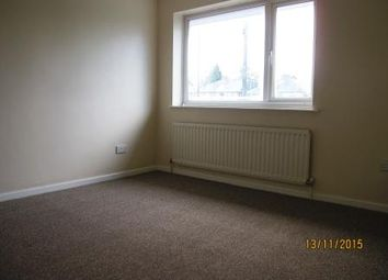 Thumbnail 2 bed semi-detached house to rent in Brook Lane, Kings Heath, Birmingham