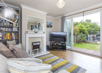 2 bed maisonette for sale in Belvedere Road, Bexleyheath DA7