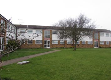 Thumbnail 2 bed flat to rent in Boscombe Court, Frinton Road, Holland-On-Sea, Clacton-On-Sea