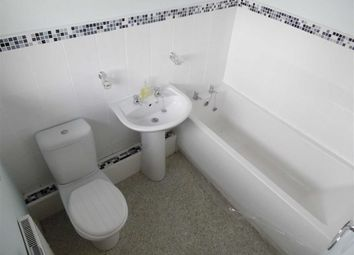 Thumbnail 2 bed semi-detached house to rent in Laburnum Cottage, Leeswood, Flintshire