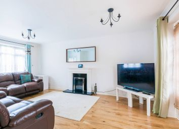 Thumbnail 3 bedroom property to rent in Cumberland Road, Plaistow, London
