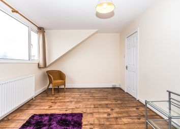 Thumbnail Room to rent in Flat 2, 315 London Road