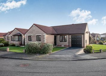 Thumbnail 3 bed bungalow for sale in Ashley Way, Egremont