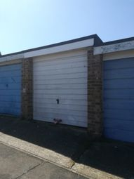 Thumbnail Property for sale in Thornwood Close, Eastbourne