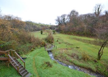 Thumbnail Land for sale in Dinas, Trelech, Carmarthen
