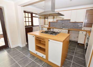 Thumbnail 3 bed detached house for sale in Andrew Street, Wakefield