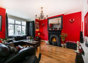 Thumbnail 3 bedroom property for sale in Bingham Road, Croydon