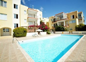 Thumbnail 3 bed apartment for sale in Paphos, Pegia, Peyia, Paphos, Cyprus