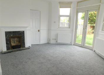 Thumbnail Studio to rent in Culverley Road, Catford, London