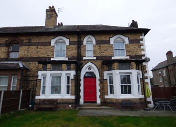 Thumbnail 5 bed semi-detached house for sale in Blundellsands Road East, Blundellsands, Liverpool