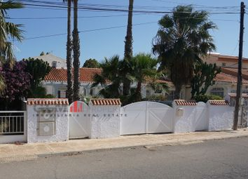 Thumbnail 2 bed bungalow for sale in Los Urrutias, Murcia, Spain