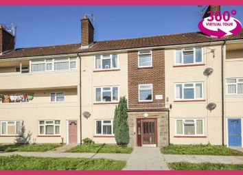 Thumbnail 1 bed flat for sale in Warren Evans Court, Whitchurch, Cardiff