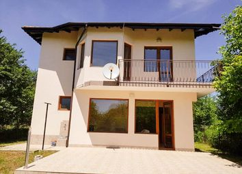 Thumbnail 3 bed apartment for sale in Balchik, Bulgaria