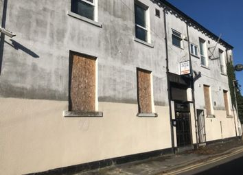 Thumbnail Property for sale in Chapel Street, Goole
