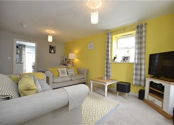 Thumbnail 3 bed semi-detached house for sale in Oak Leaze, Patchway, Bristol