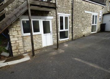 Thumbnail 2 bed flat to rent in Bath Road, Peasedown St John, Bath