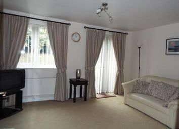Thumbnail 3 bed terraced house for sale in Esh Wood View, Ushaw Moor, Durham