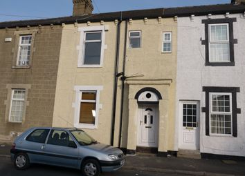 2 bed terraced house to rent in Hopewell View, Middleton, Leeds, West Yorkshire LS10
