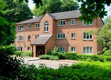 Thumbnail 1 bed maisonette to rent in Tilebarn Close, Henley-On-Thames