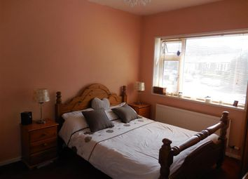 Thumbnail 3 bed semi-detached house for sale in Hamilton Road, Deal, Kent