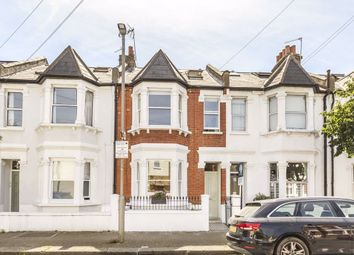 Thumbnail 5 bed property for sale in Atheldene Road, London