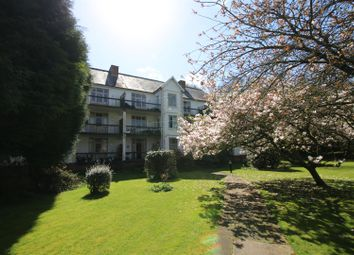 1 bed flat to rent in Station Road, Tiverton EX16